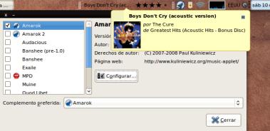 music-applet-2.5